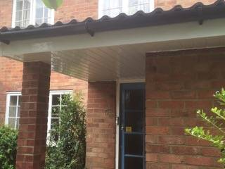 house re-pointing